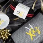 Pack Mexeez Style - Idée cadeau